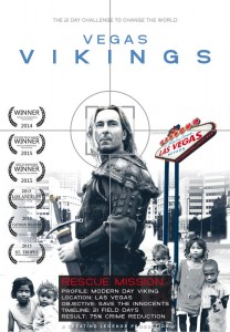 mindie-winners-june2015-film-vegas-vikings