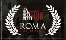 roma_cinema_doc