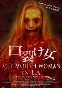 mindie-winners-july2015-film-slit-mouth-woman-in-la