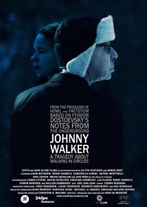 mindie-winners-august2015-poster-Johnny Walker
