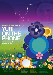 mindie-winners-august2015-poster-Yuri On The Phone