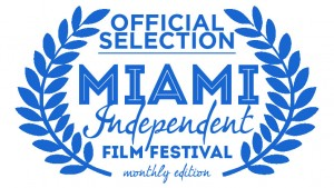 MIAMI LAUREL OFFICIAL SELECTION BLUE