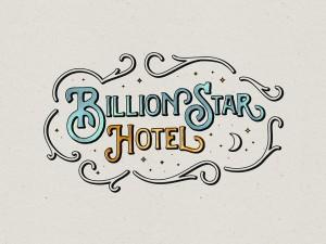 mindie-winners-october2015-poster-Billion Star Hotel