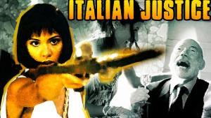 mindie-winners-october2015-poster-Italian Justice