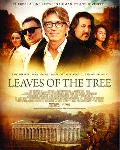 mindie-winners-october2015-poster-Leaves of the Tree