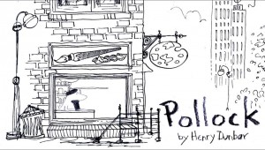 mindie-winners-october2015-poster-Pollock