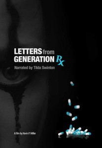 mindie-winners-november2015-Letters from Generation Rx