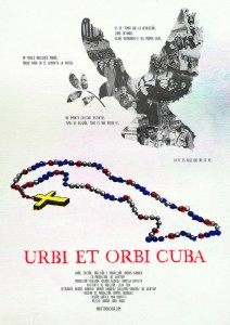 mindie-winners-november2015-poster-Urbi et Orbi Cuba