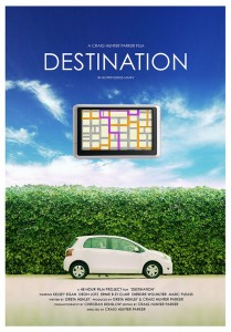 mindie-winners-december2015-poster-Destination