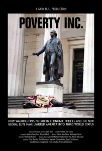 mindie-winners-december2015-poster-Poverty Inc.