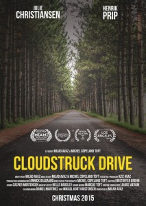 mindie-winners-january2016-poster-Cloudstruck Drive
