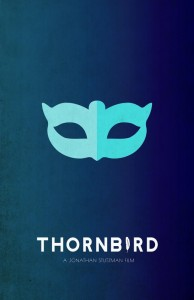 mindie-winners-february2016-poster-Thornbird