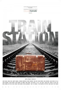 mindie-winners-april2016-poster-train station