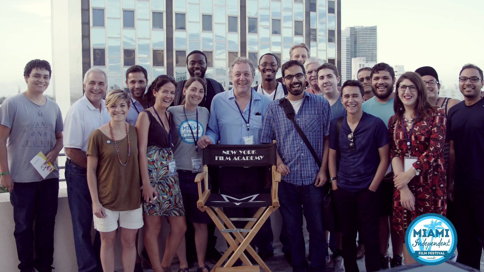 MINDIE2016-miami-independent-film-festival-workshop-alexis-sweet-nyfa-new-york-film-academy