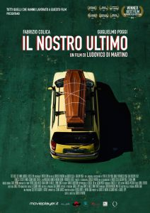 mindie-winners-july2016-poster-il nostro ultimo
