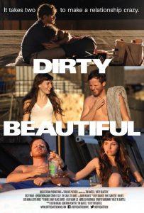 mindie-winners-august2016-poster-Dirty Beautiful