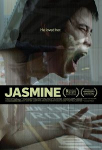 mindie-winners-august2016-poster-JASMINE