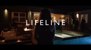 mindie-winners-august2016-poster-Lifeline