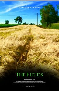 mindie-winners-august2016-poster-The Fields