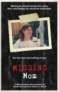 mindie-winners-september2016-poster-missing-mom