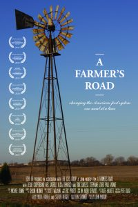 mindie-winners-october2016-poster-a-farmers-road