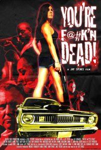 mindie-winners-november2016-poster-youre-fkn-dead