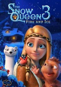 mindie-winners-december2016-poster-the-snow-queen-3